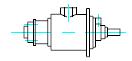 SMD三螺杆泵
