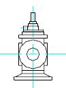 SMS三螺杆泵